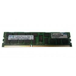 M393B1K70CH0-CH9Q5 500205-071 501536-001 HP Samsung 8GB 2Rx4 PC3-10600R