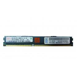 IBM HMT41GV7BMR4C-H9 49Y1441 47J0152 HYNIX 8GB 2Rx4 PC3-10600R