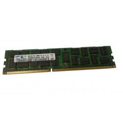 M393B1K70CH0-CH9Q5 Samsung 8GB 2Rx4 PC3-10600R