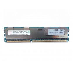HMT151R7BFR4C-H9 500203-061 Hynix 4GB 2Rx4 PC3-10600R